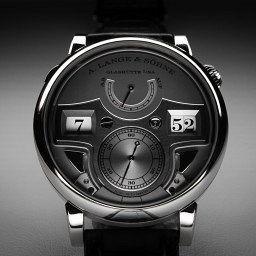 VIDEO: Wilhelm Schmid explains the history and legacy of A. Lange & Söhne