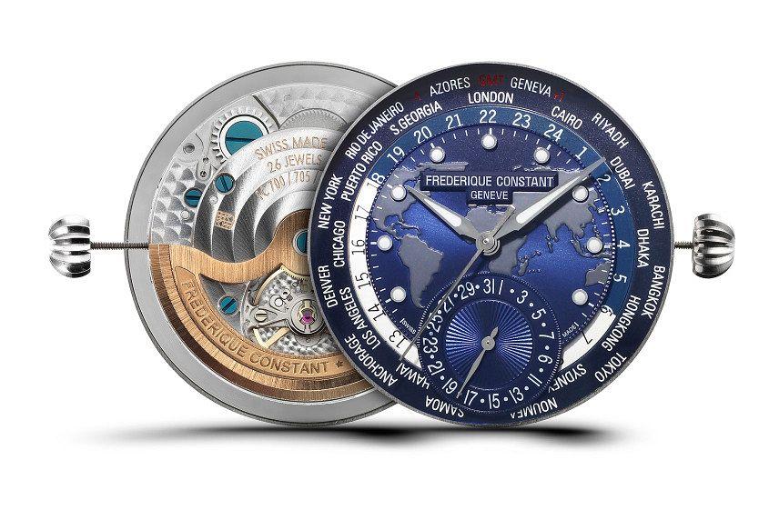 FC-Classic-Manufacture-Worldtimer-Blue-mvmt