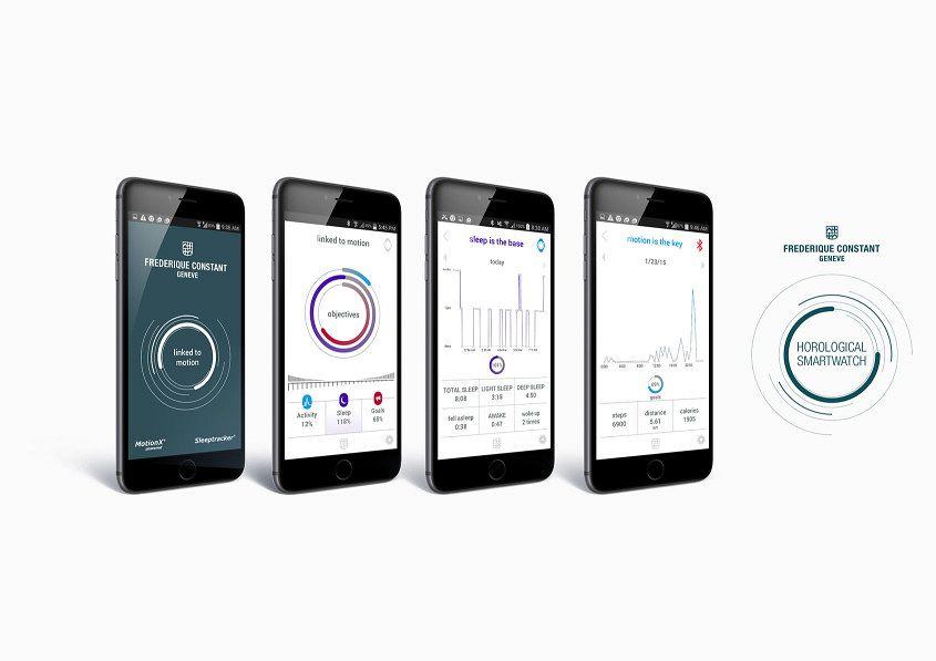 Frederique_Constant__Horological_Smartwatch_App_screens