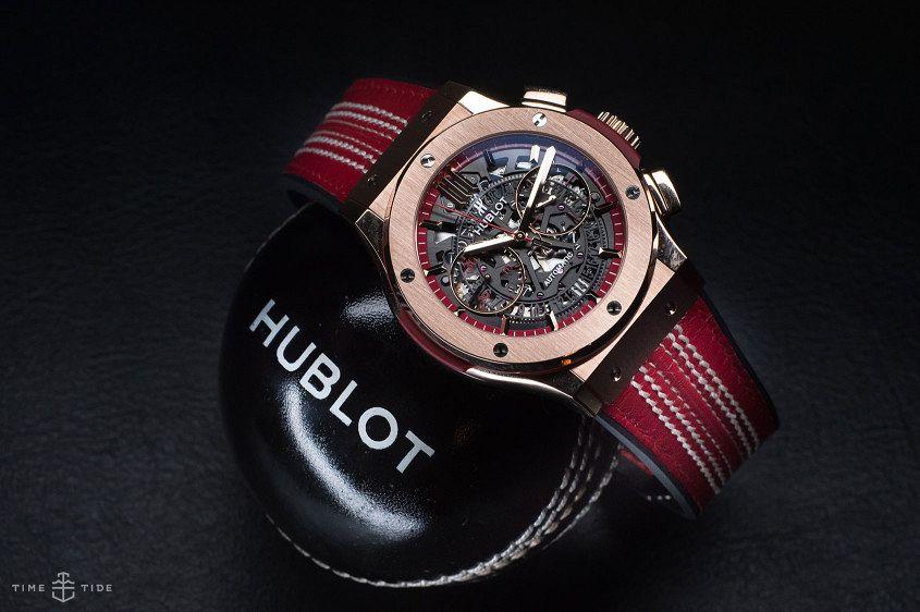 HUBLOT-cricket-4