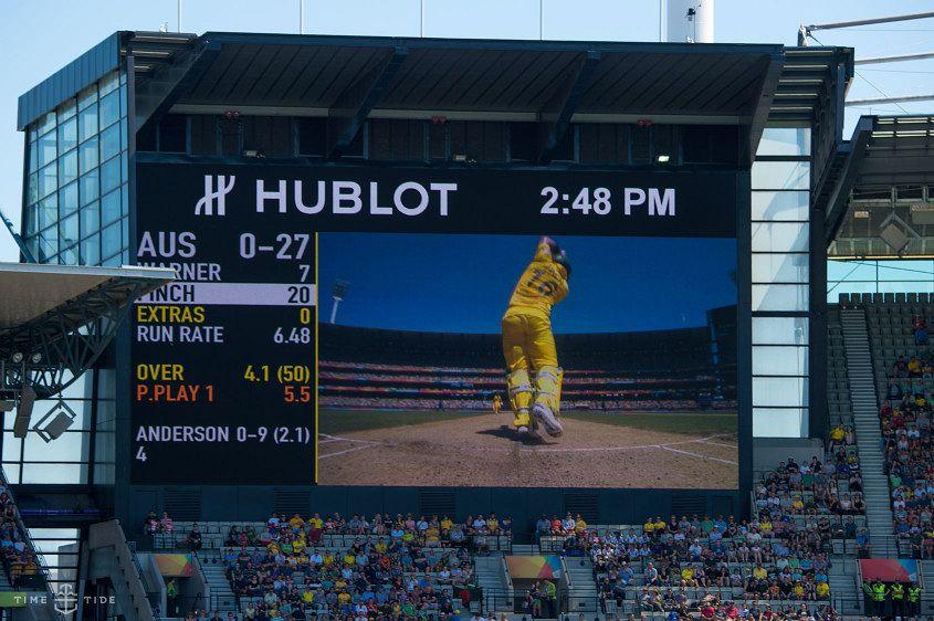 HUBLOT-cricket-5