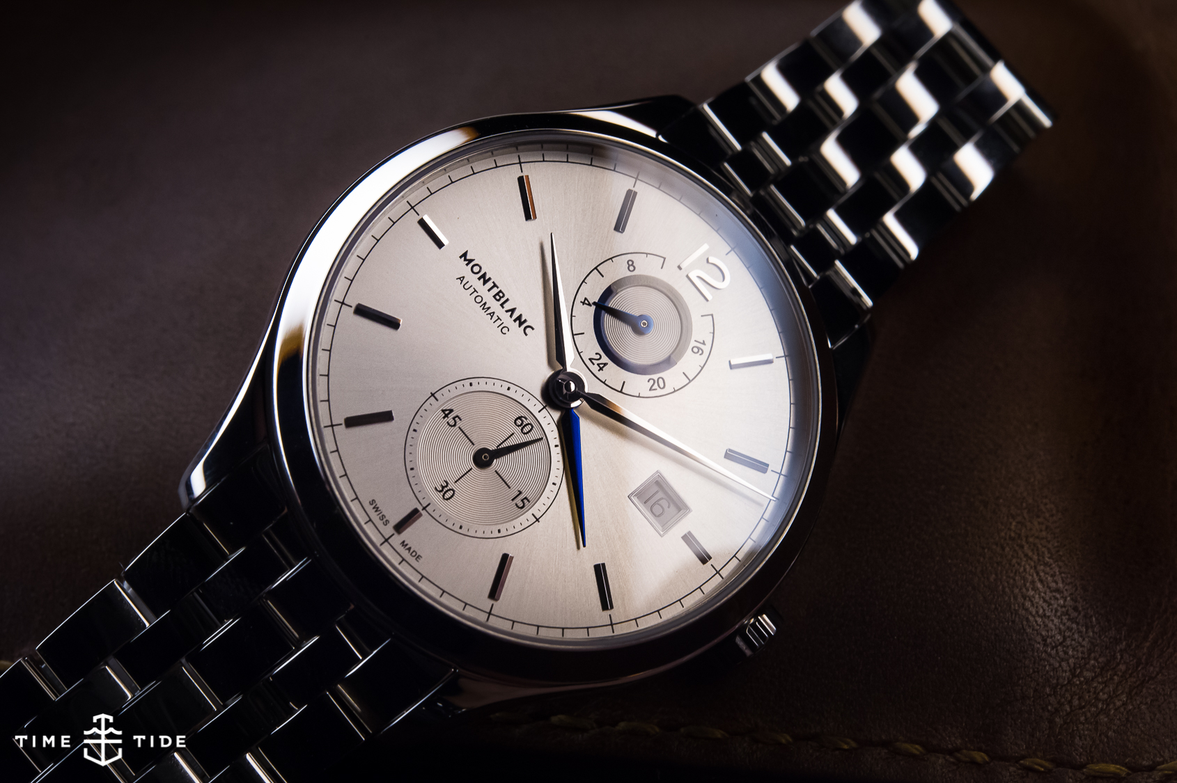 watch phase clock jaragar in moon date s from calendar auto item rhinestone brand men on mechanical watches automatic casual