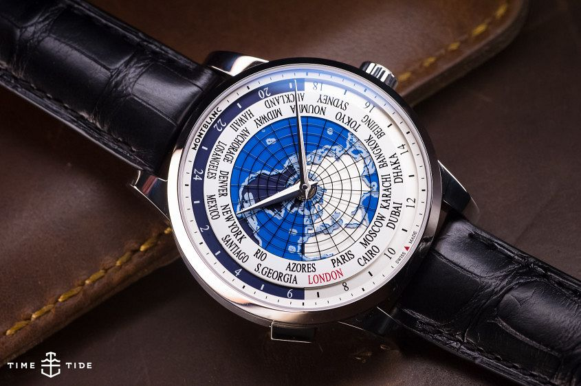 KD_Montblanc_Heritage Chronometrie Orbis Terrarum001