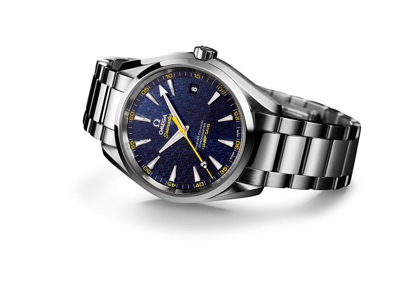 PreBaselworld2015-Seamaster-Aqua-Terra-150M-James-Bond_white-background