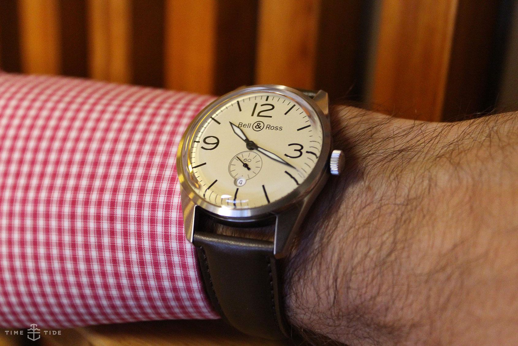 Часы Bell Ross Купить копии часов Bell Ross дешево
