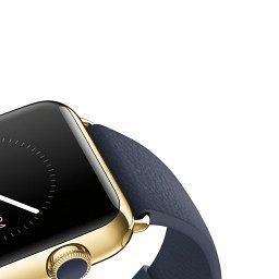 OPINION: What would you rather, an Apple Watch, or one of these?