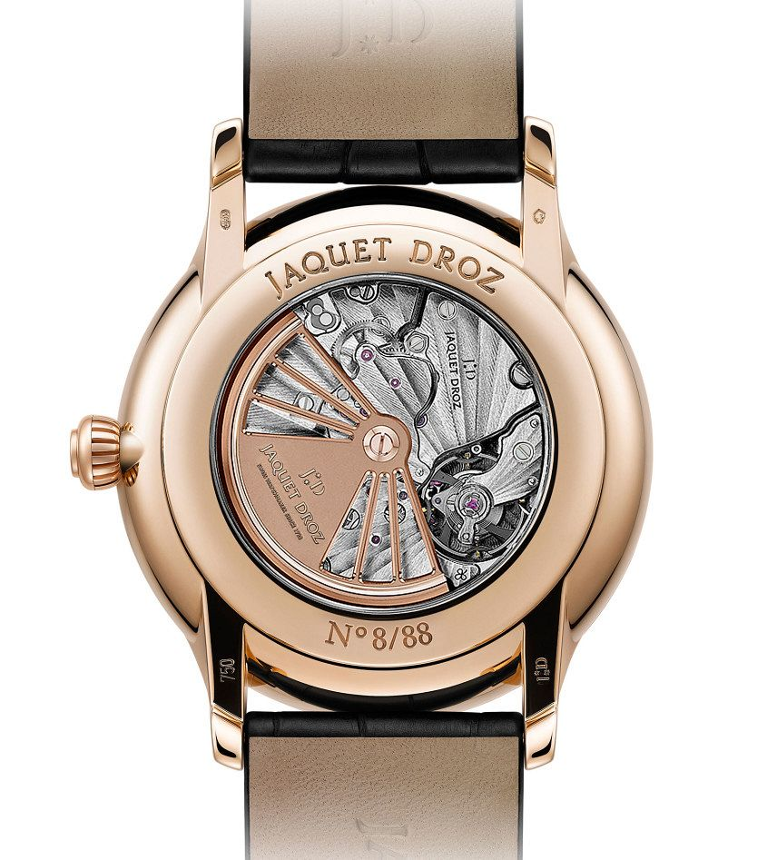 Jaquet-droz-frande-second-deadbeat-back