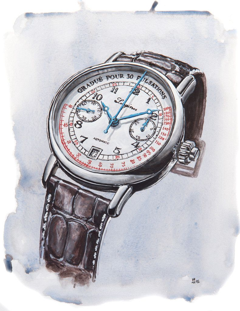 Longines-Pulsometer-Chronograph-illustration-1