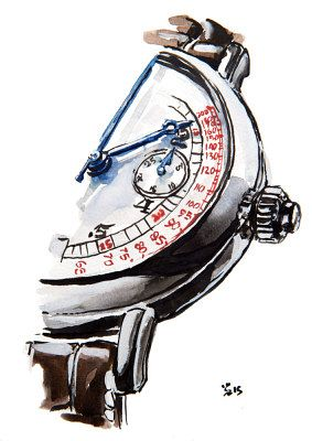 Longines-Pulsometer-Chronograph-illustration-2
