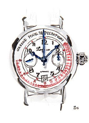 Longines-Pulsometer-Chronograph-illustration-3