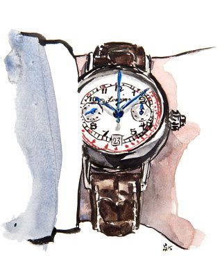 Longines-Pulsometer-Chronograph-illustration-4