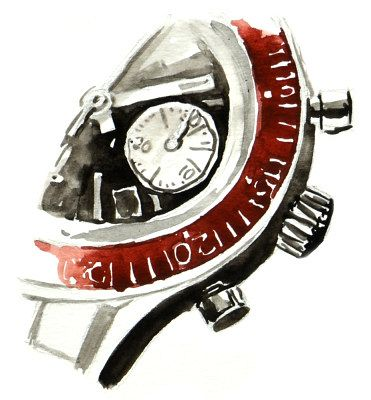 Longines-heritage-diver-1967-detail-illustration