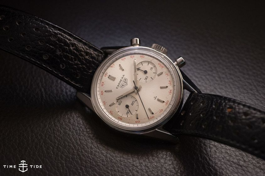 TAG-Heuer-mastering-time-carrera-1