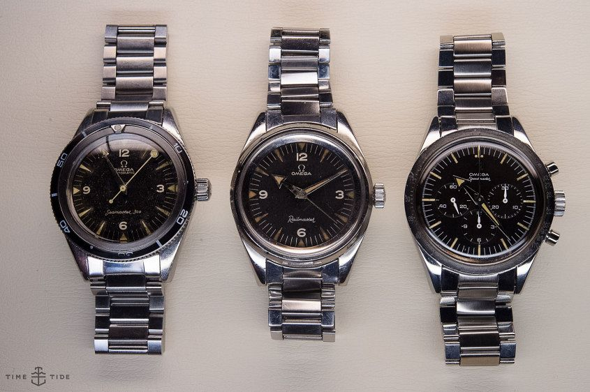 The-watches-of-the-night-of-omega-firsts-12