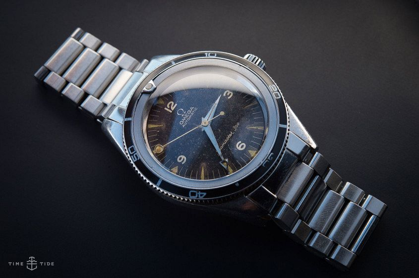 The-watches-of-the-night-of-omega-firsts-13