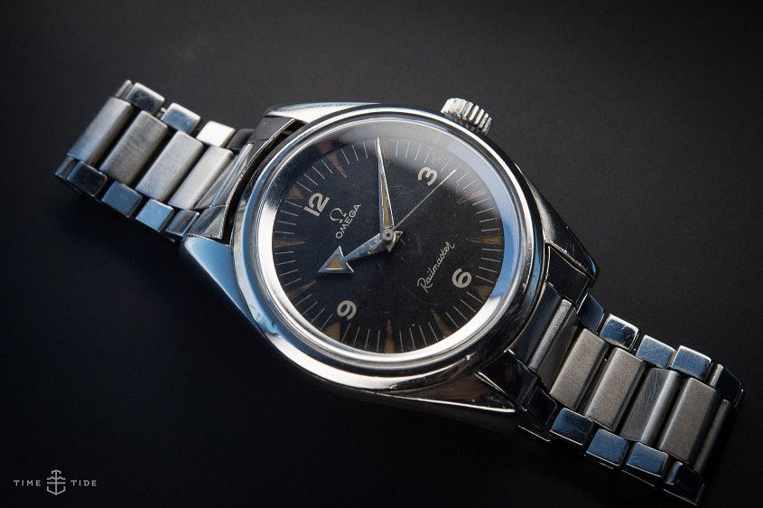 The-watches-of-the-night-of-omega-firsts-14