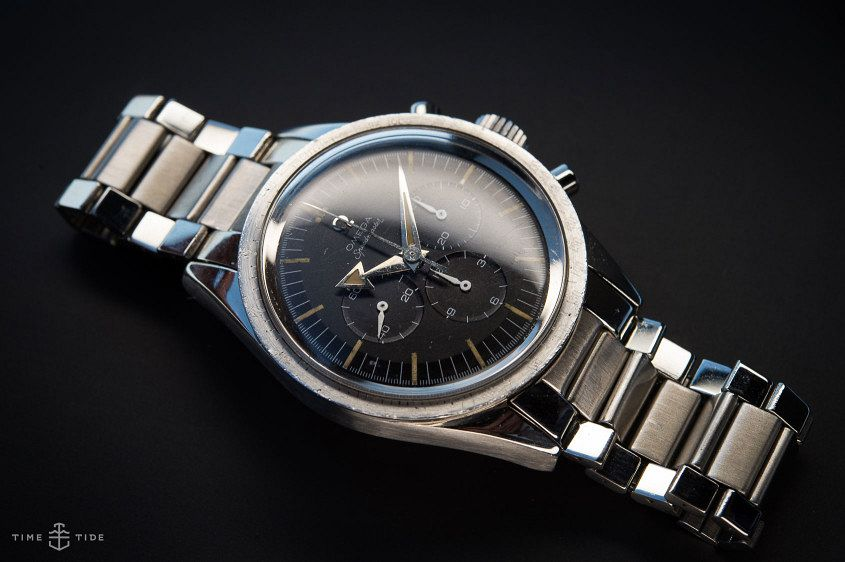 The-watches-of-the-night-of-omega-firsts-15