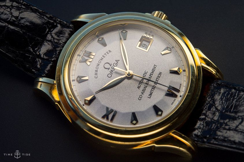 The-watches-of-the-night-of-omega-firsts-20