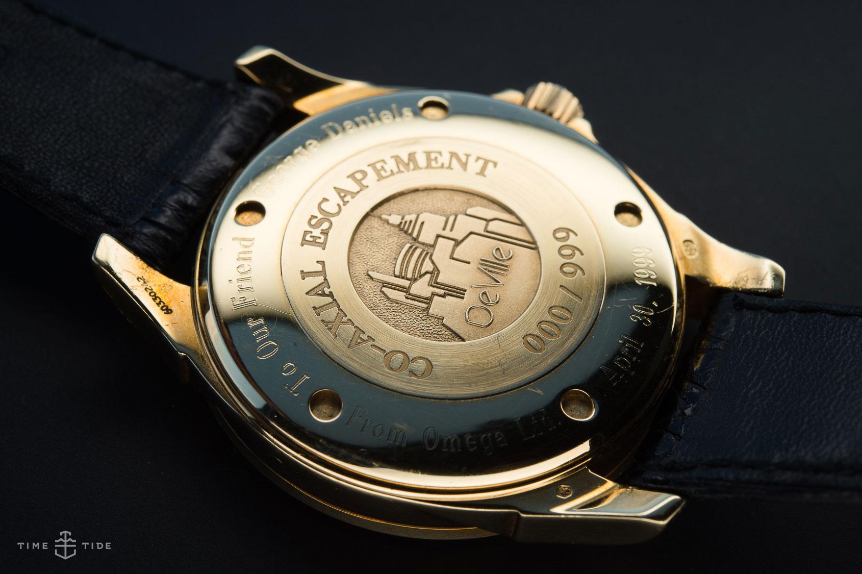 Antik часы поддлеки