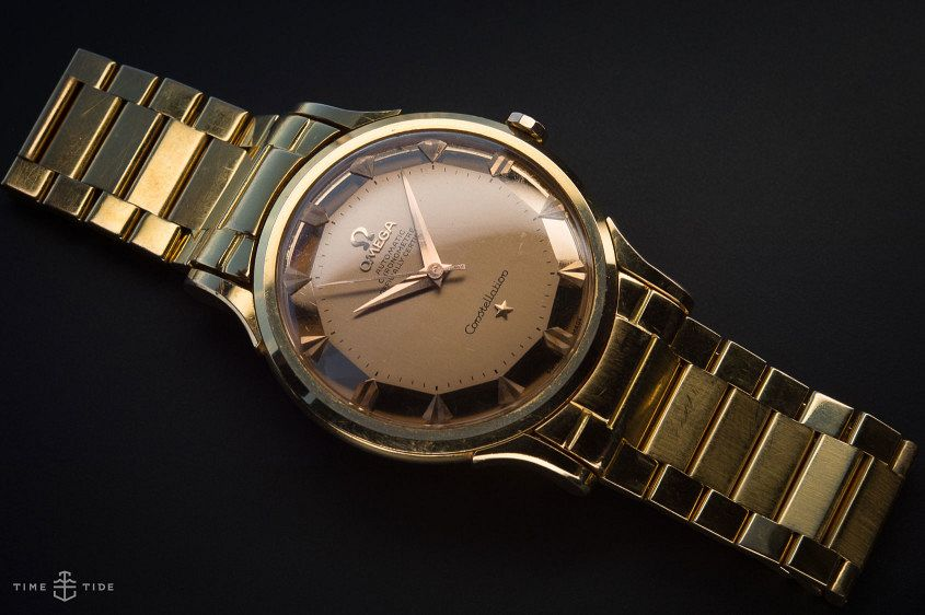 The-watches-of-the-night-of-omega-firsts-9