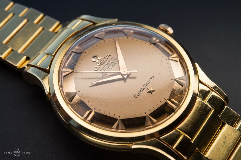 The-watches-of-the-night-of-omega-firsts-9a