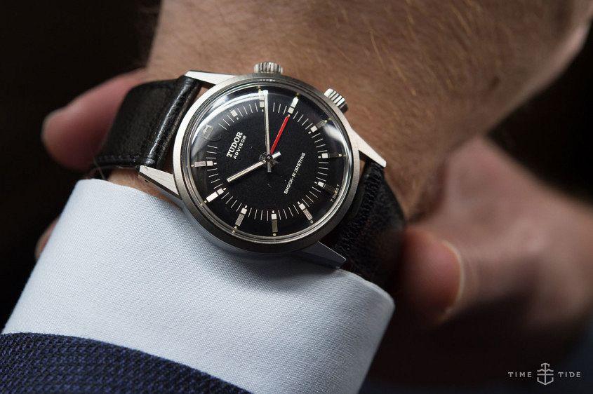 Vintage-Tudor-advisor-wrist