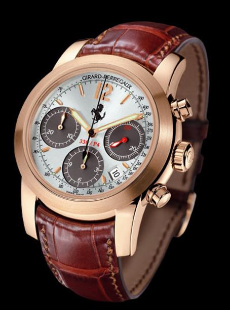 gp_ferrari-watch