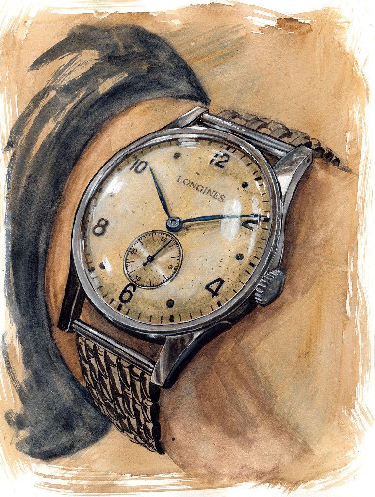 longines-watercolour-promo-1