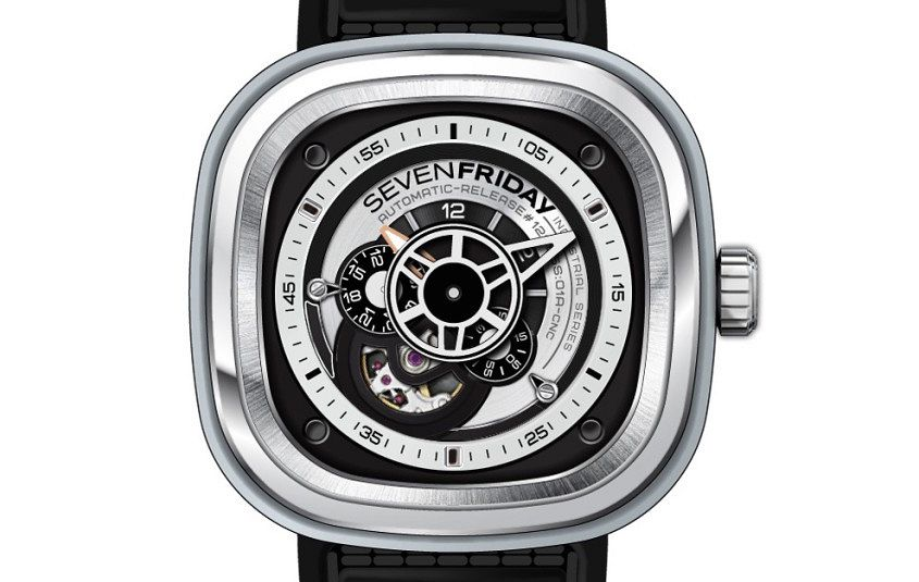 sevenfriday-p1b-01-stainless-steel-case-watch-p3729-3973_image