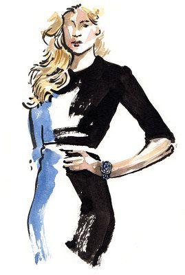 Longines-Symphonette-Fashion