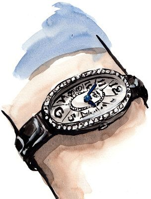 Longines-Symphonette-on-the-Wrist