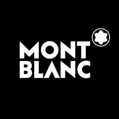 """Montblanc"
