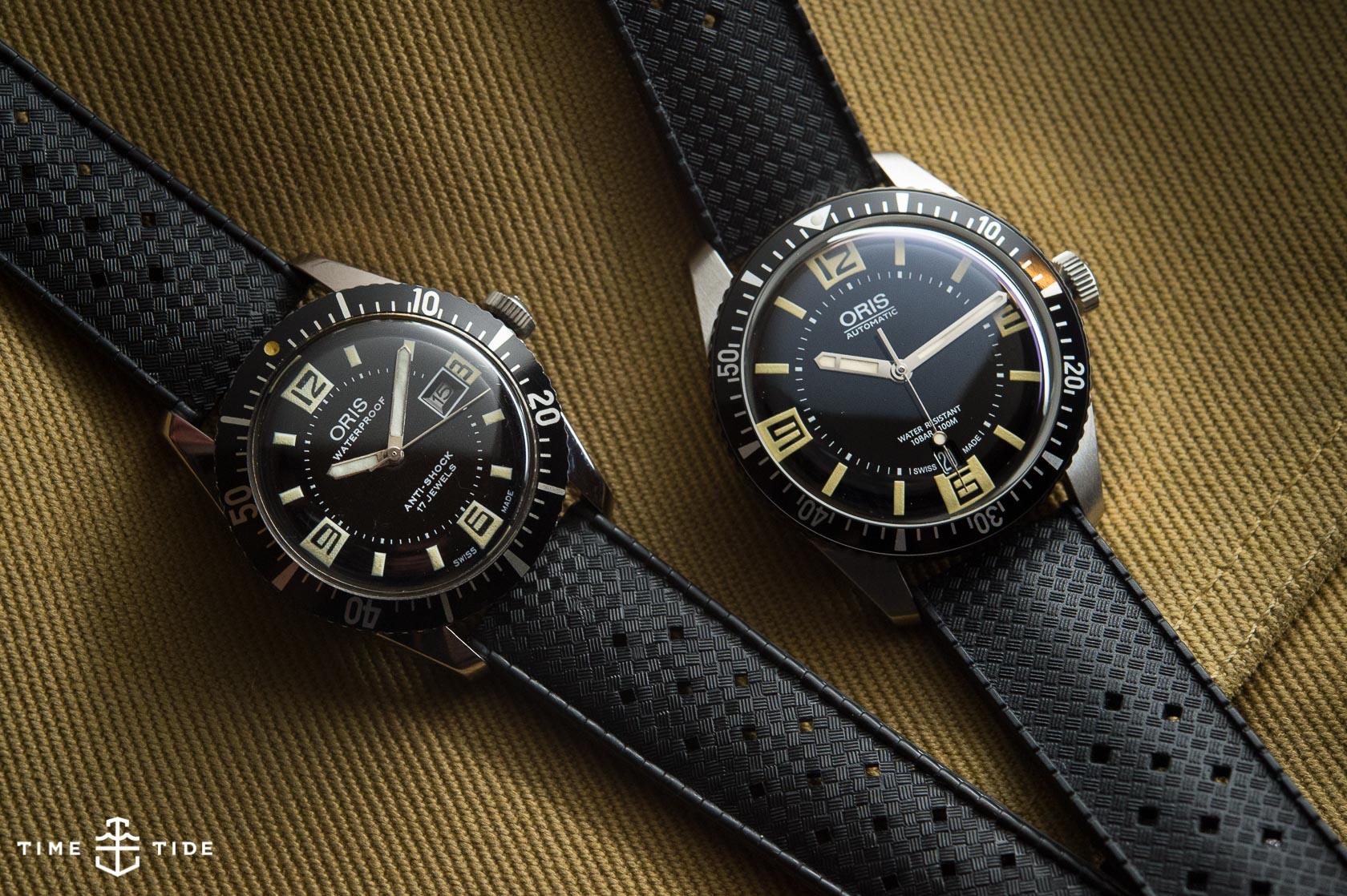 Oris-Divers-sixty-five-1