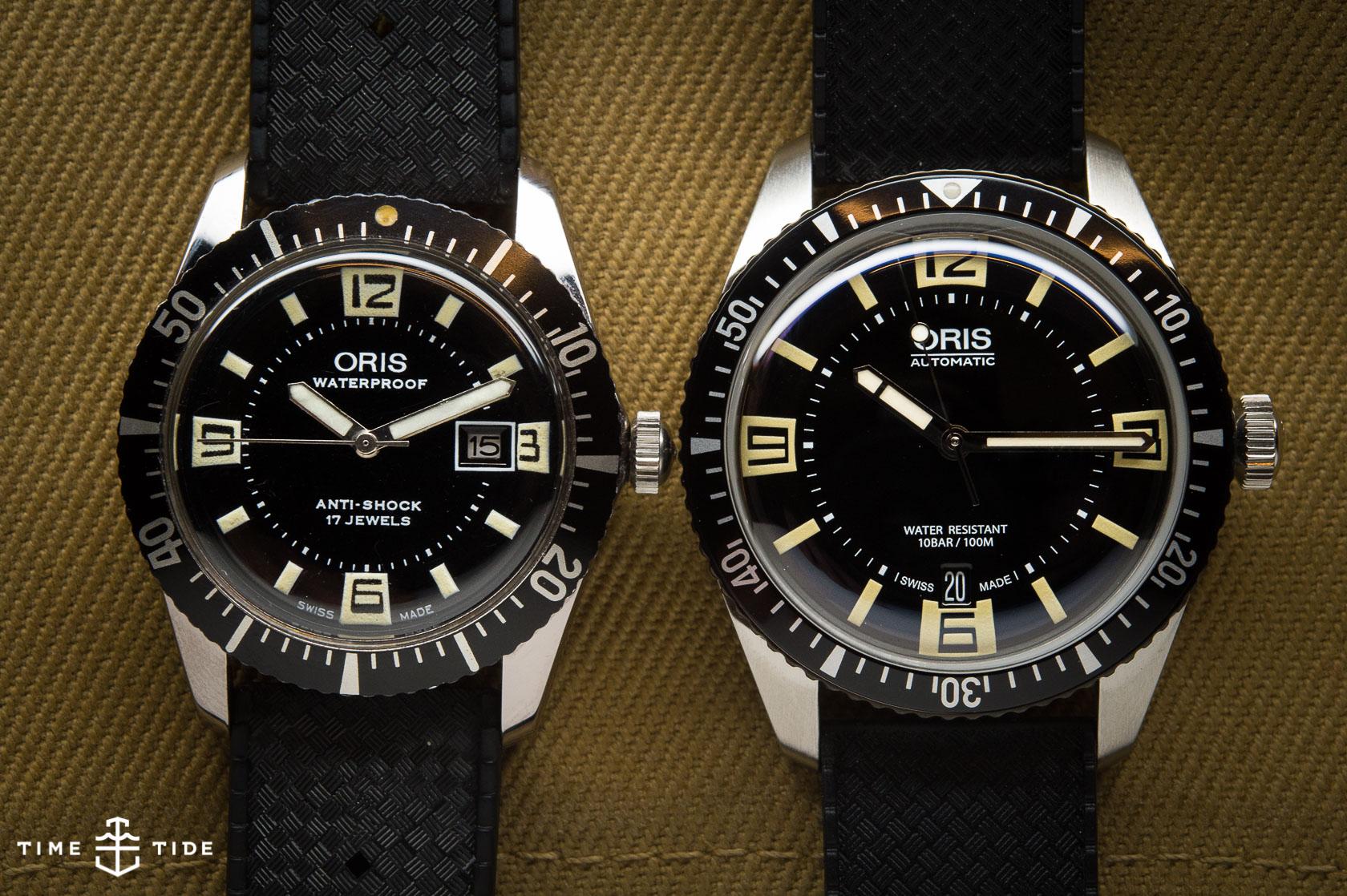 Oris-Divers-sixty-five-2