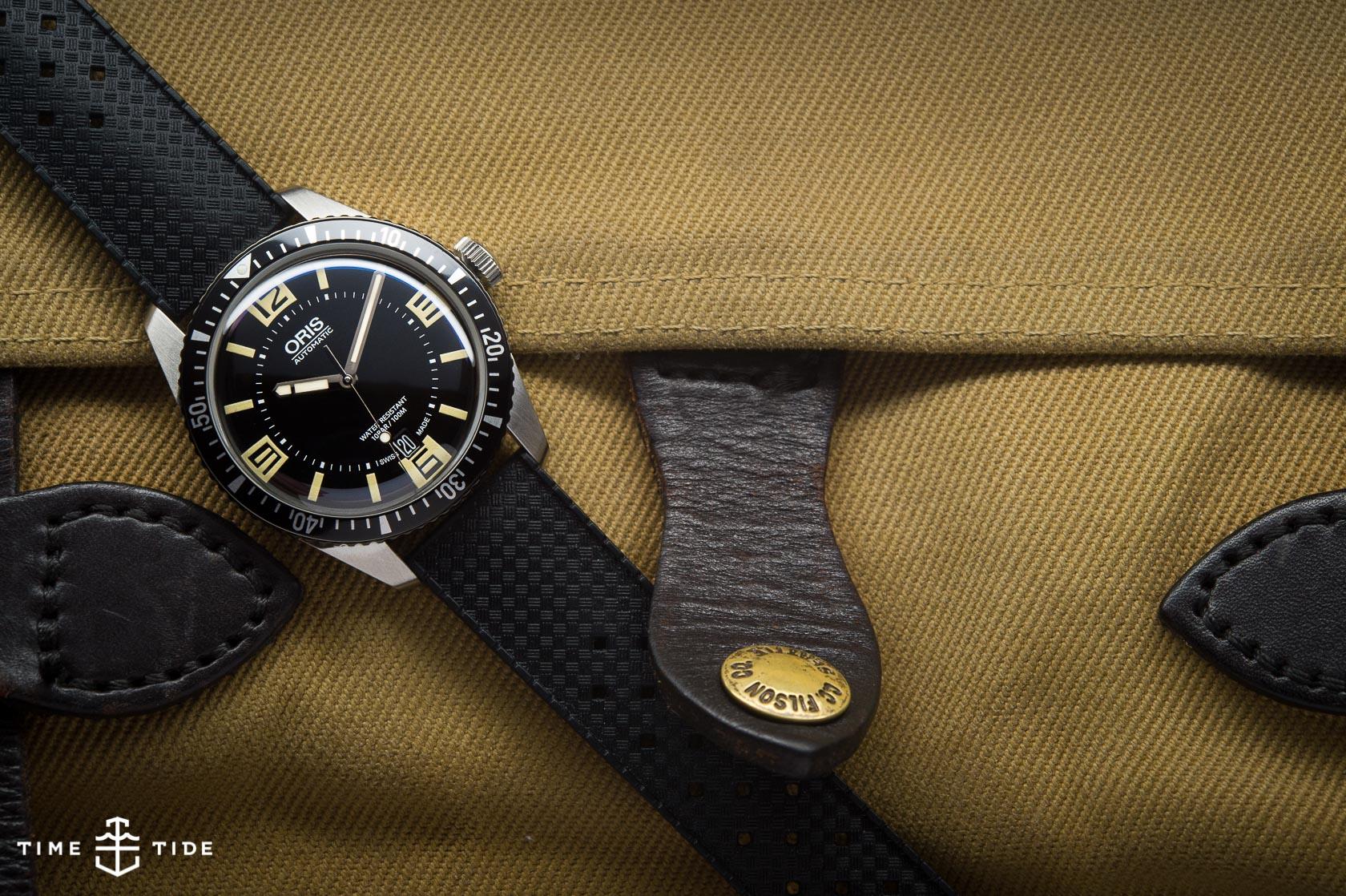 Oris-Divers-sixty-five-3
