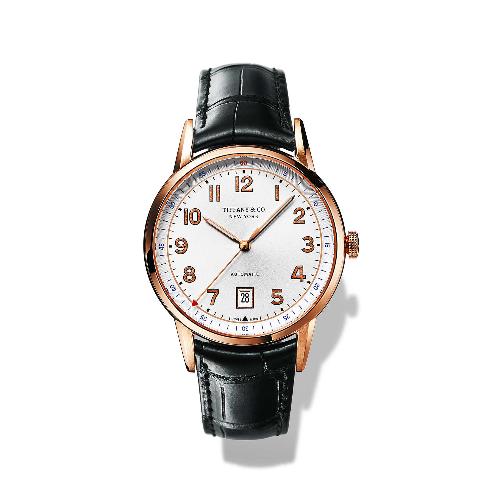 image ladies mondaine j son watches watch herron rb at buy essence
