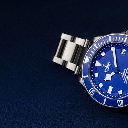 Tudor-Pelagos-Blue-slider