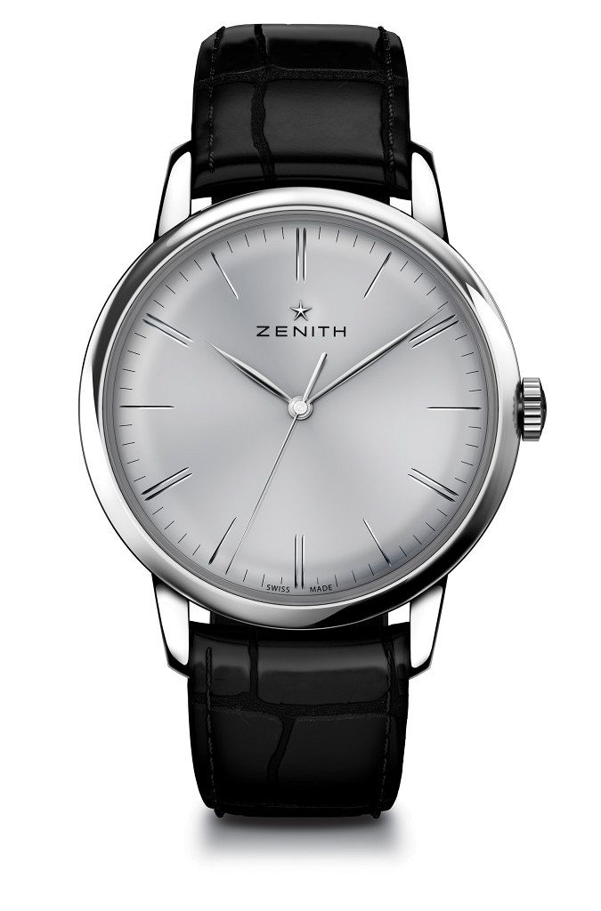 Zenith-Elite-6150-1