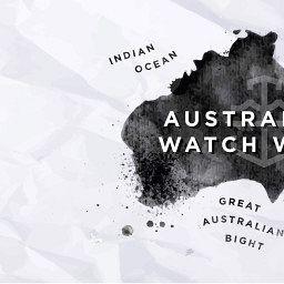 Australian-Watch-Week-Slider