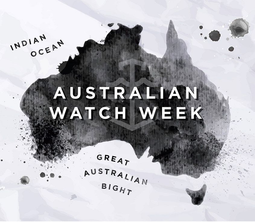 Australian-Watch-Week-promo