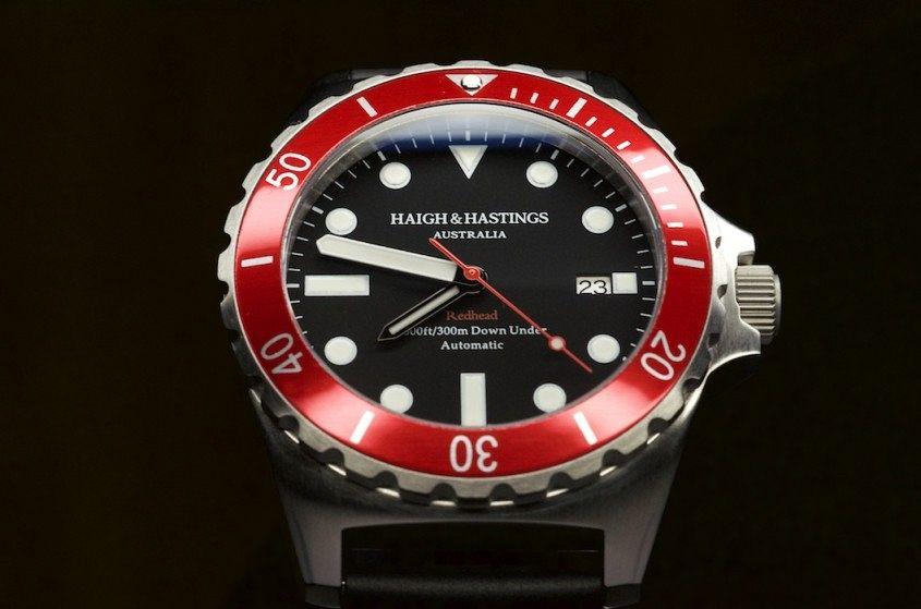 Haigh-Hastings-M2-1