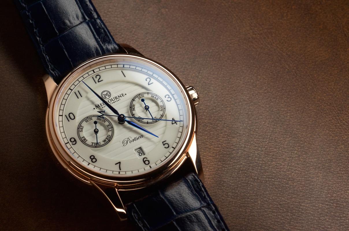 Melbourne-Watch-Company-Portsea-1