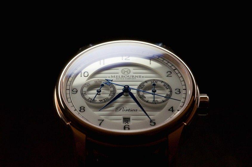 Melbourne-Watch-Company-Portsea-2
