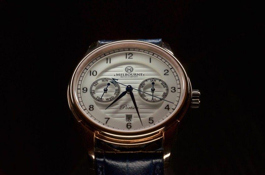 Melbourne-Watch-Company-Portsea-3