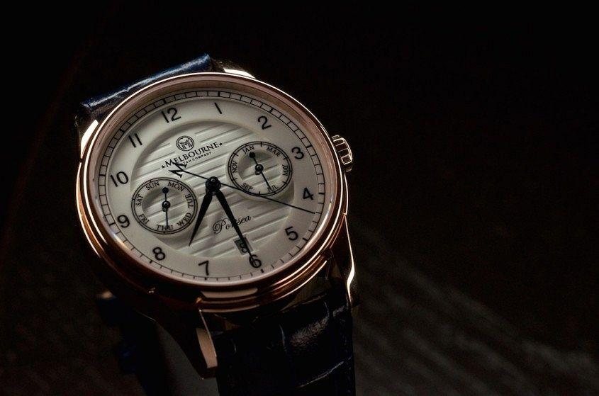 Melbourne-Watch-Company-Portsea-4