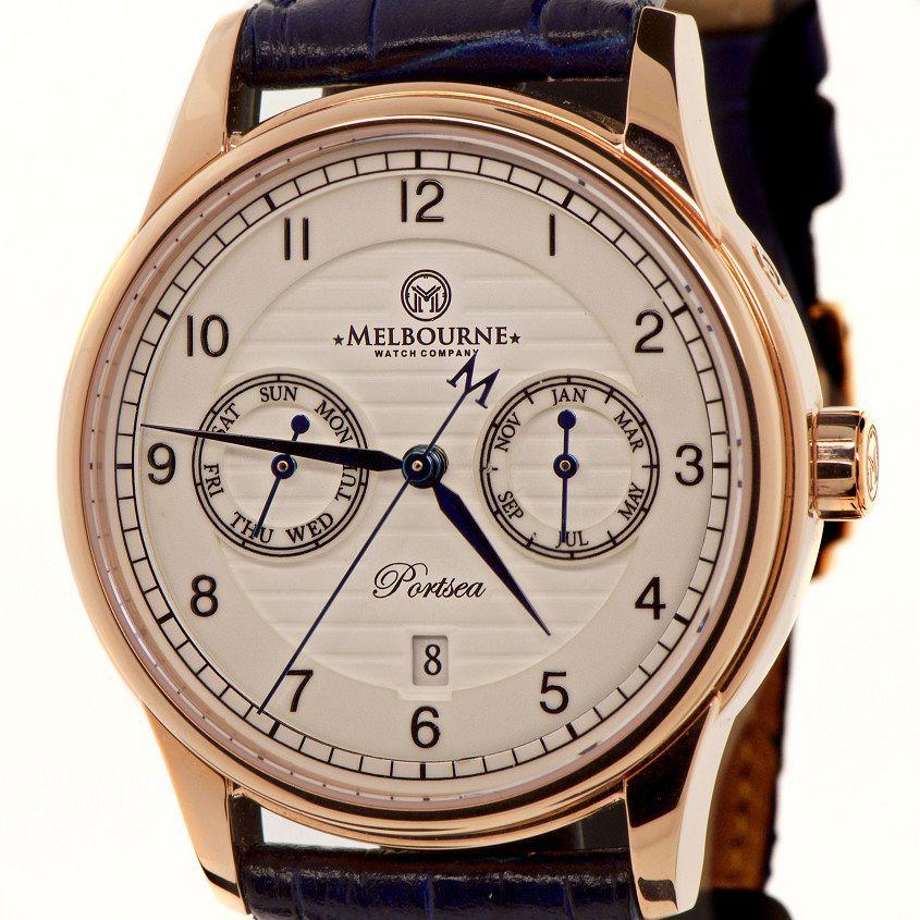 Melbourne-Watch-Company-Portsea-5