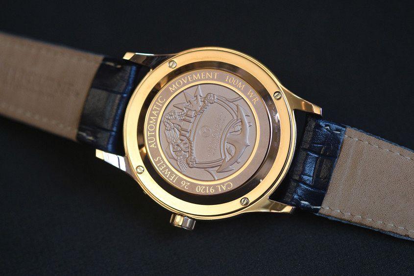 Melbourne-Watch-Company-Portsea-6