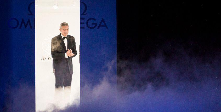 Omega-Clooney-Slider