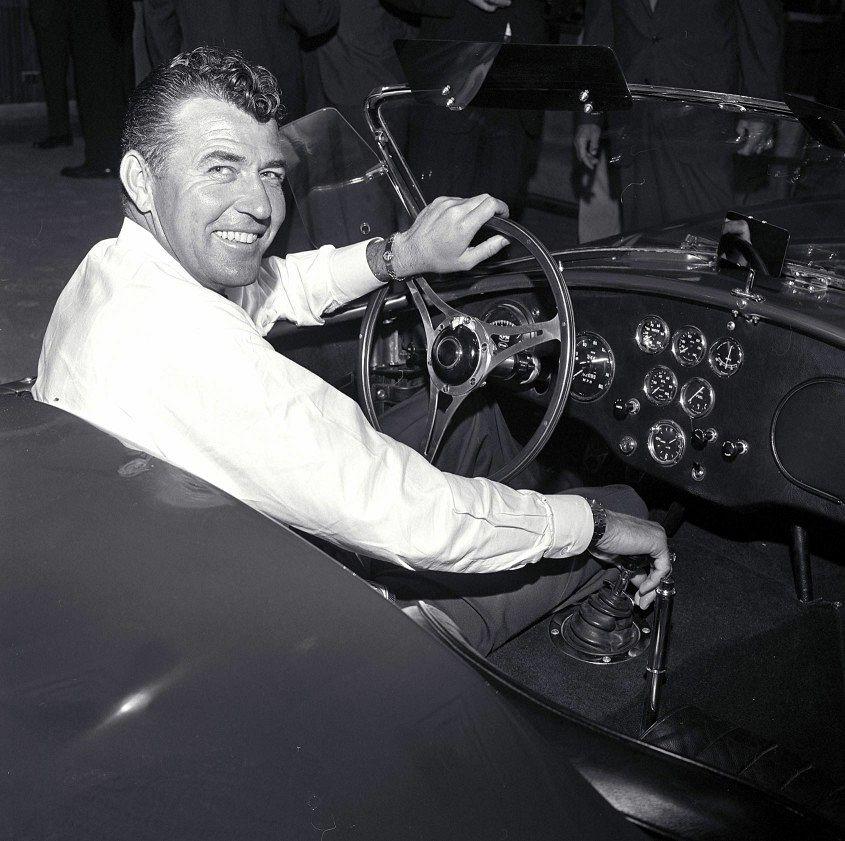 Baume-Mercier-Capeland-Shelby-Cobra-4