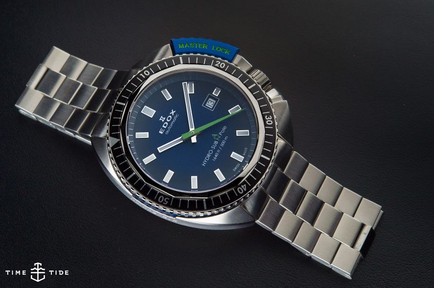 Edox-hydro-sub-4